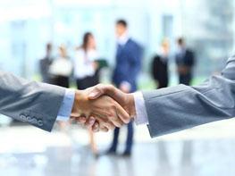 alliances-partnerships