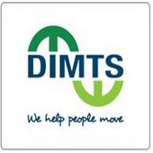 dimts-copy-1