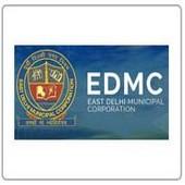 edmc-copy-1