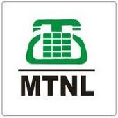 mtnl-copy-1