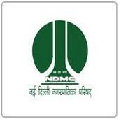 ndmc-copy-1