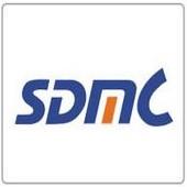 sdmc-copy-1